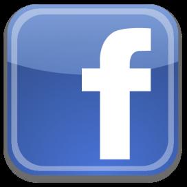 Icona del facebook