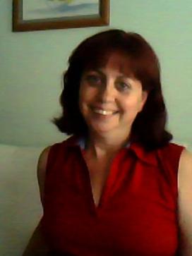 Josefina Altés, Coordinadora del Projecte BdT