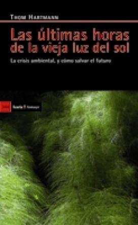 La portada del llibre.