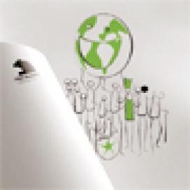 Logo Obra Social Caja Madrid