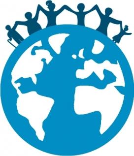 Programa Social Inclusite