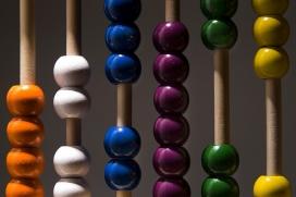 S'estableixen trams en funció de l'import rebut - Foto: Flickr