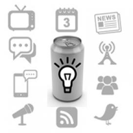 Icones al web de l'Agència Catalana de Consum