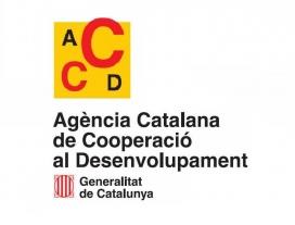 Logotip ACCD