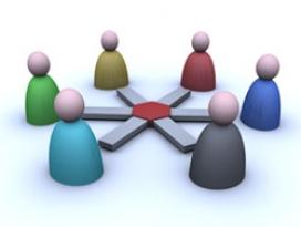Conveni Col·lectiu d'acció social