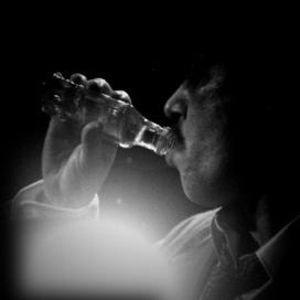 Addiccions. Font: Declan. Merriman (Flickr)