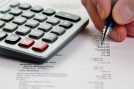 La Generalitat hi destinarà 217 M€ en els propers 3 anys - Foto: Pixabay