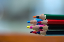 La presentació de sol·licituds finalitza el dia 25 d'abril de 2017 - Foto: Pixabay