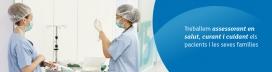assistència mèdica i social