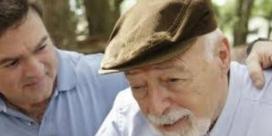 Les malalties neurodegeneratives més freqüents a la nostra societat són l'Alzheimer i el Parkinson - Foto: FPT