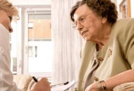 El tractament d'aquestes afectacions serà un dels temes de debat - Foto: FPT