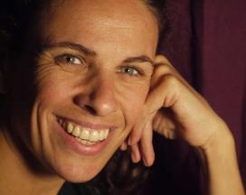 """Anna López: """"El mindfulness aporta al voluntariat eines per cultivar la serenor, l'empatia i l'escolta activa"""""""