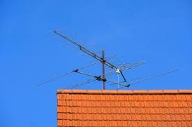 L'accés a l'espai radioelèctric també és un dret pels mitjans sense ànim de lucre.