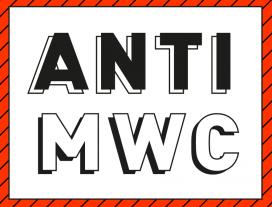 Les Jornades AntiMWC es realitzaràn els dies 18, 24 i 25 de febrer.