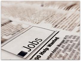 Ofertes de feina diari