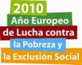Any Europeu contra la pobresa