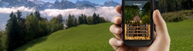 Natura Local, per conèixer territori, paisatges i gent (imatge:naturalocal.net)