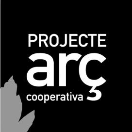 Logo Arç cooperativa