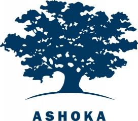 Organització Ashoka