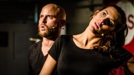 'L'Assemblea' combina una obra de teatre amb un fòrum per reflexionar sobre el cooperativisme.