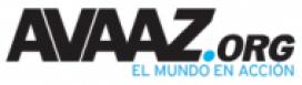 Logotip Avaaz.org