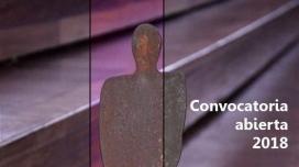 Premis Avedis Donabedian a la qualitat 2018