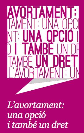 L'Ajuntament de Barcelona vol corregir la desinformació de la joventut sobre els seus drets sexuals i reproductius (Font: ajuntament.barcelona.cat)