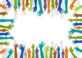 Voluntariat - Font: pixabay.com