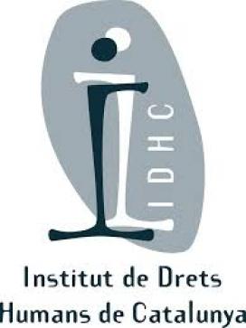 Logo de l'IDHC