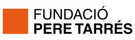Logo Fundació Pere Tarrés