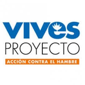 Imatge Luis Vives Centro de Estudios Sociales