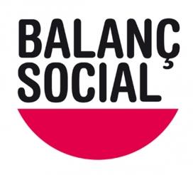 Les organitzacions interessades poden realitzar el balanç social fins el 30 de juny.