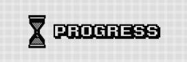 Captura de pantalla de un lotogip de progres