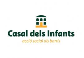 El Casal dels Infants cerca voluntariat per acompanyar a infants.