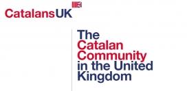 Logo de Catalans UK