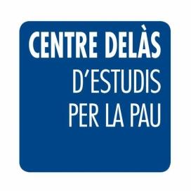 Logotip Centre Delàs