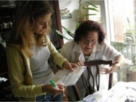 Ecoserveis ajuda les persones a empoderar-se en matèria energètica