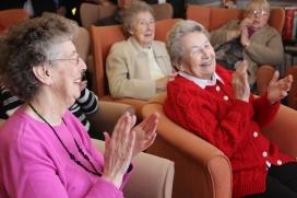 700 milions de persones avui ja tenen més de 60 anys.
