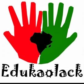 Logo de l'ONG Edukaolak.
