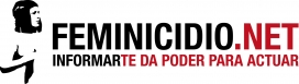 Logotip del col·lectiu