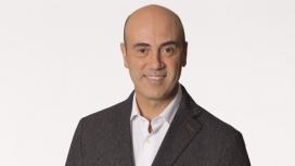 Tomás Molina serà present a Fira Natura amb una conferència sobre contaminació i canvi climàtic