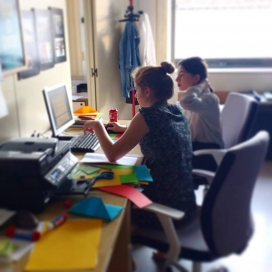 El voluntariat representa una experiència de formació i d'empoderament per al jovent