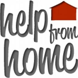 Help From Home, la plataforma on trobar oportunitats de microvoluntariat.