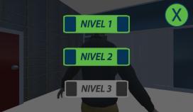 Imatge del joc Run 4 Fun