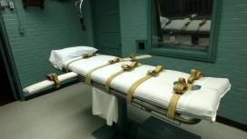 Pena de mort és legal a molts països