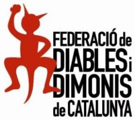 Logotip de l'entitat creadora del concurs