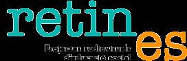 Logotip RetinES