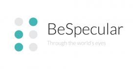 Logo de BeSpecular