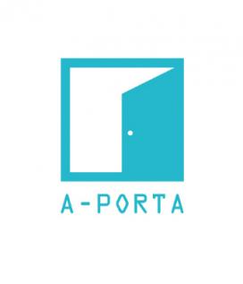 Logotip de la iniciativa