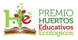 Des de fa 5 anys el projecte atorga premis a horts ecològics d' escoles i associacions